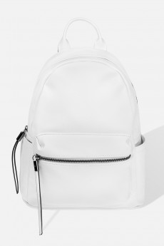 Рюкзак «Симпл»
