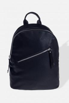 Рюкзак «Сид»