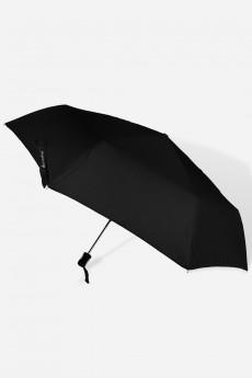 Зонт складной «Моно»