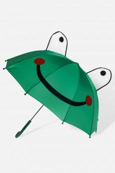 Зонт детский «Лягушонок»