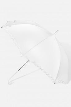 Зонт-трость «Мерри ми»