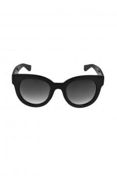 Очки солнцезащитные «Ким»