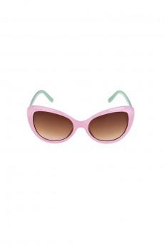 Очки солнцезащитные детские «Реми»