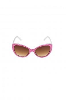 Очки солнцезащитные детские «Дотти»