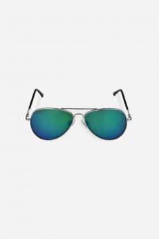 Очки солнцезащитные детские «Марти»