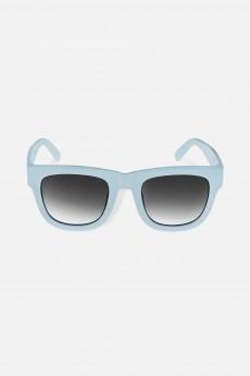 Очки солнцезащитные «Блуми»