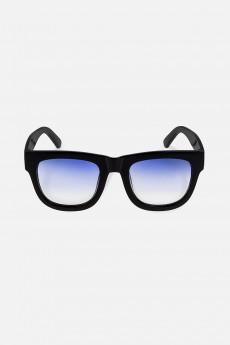 Очки солнцезащитные «Мэджик»