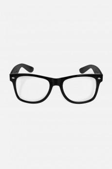 Очки имиджевые «Глэм»