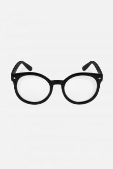 Очки имиджевые «Кэрри»