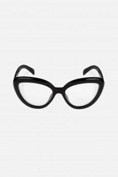 Очки имиджевые «Эвил»