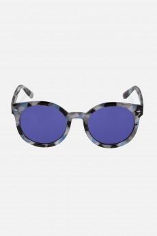 Очки солнцезащитные «Матира»