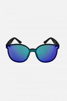 Очки солнцезащитные «Сити»