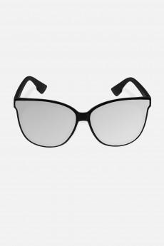Очки солнцезащитные «Нэви»