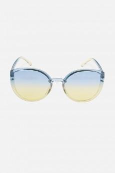 Очки солнцезащитные «Скай»