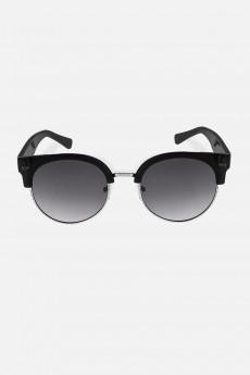 Очки солнцезащитные «Самми»