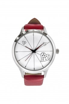 Часы «Лавик»