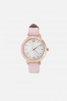Часы «Пинки»