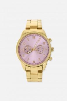 Часы «Майки»