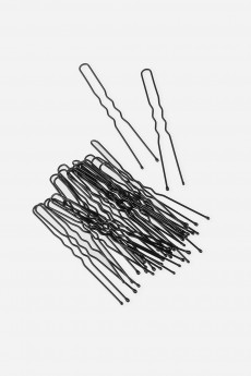Набор шпилек «Изили»