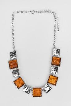Ожерелье «Кремос»
