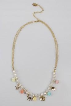 Ожерелье «Афорс»