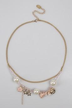 Ожерелье «Миас»
