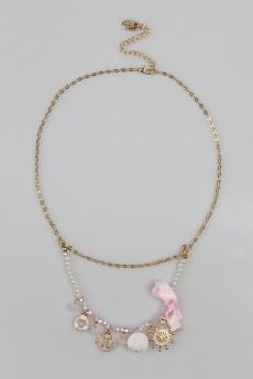 Ожерелье «Си стайл»