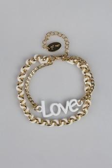 Браслет «Любовь»