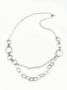 Ожерелье «Беллиссима»