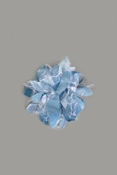 Заколка для волос «Нежный цветок»