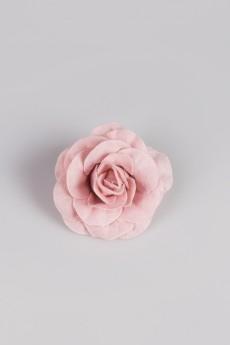 Заколка для волос «Милый цветок»