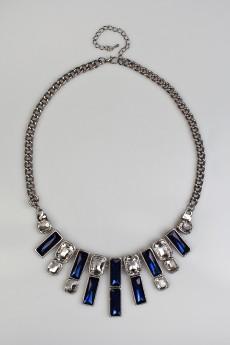 Ожерелье «Ландина»