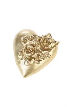 Свеча «Прекрасное сердце»