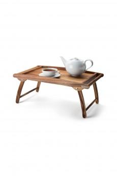 Сервировочный стол «Continenta»