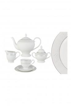 Чайный сервиз «Мелисента»