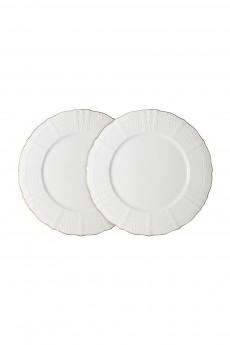 Набор тарелок «Бьянка»