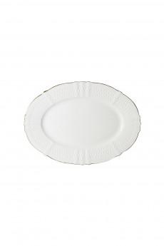 Блюдо «Бьянка»