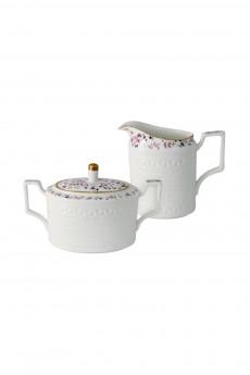 Набор чайный «Стиль»