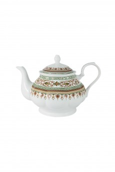 Чайник «Надин»