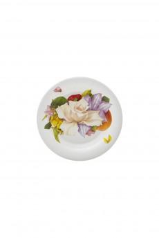 Тарелка суповая «Фреско»