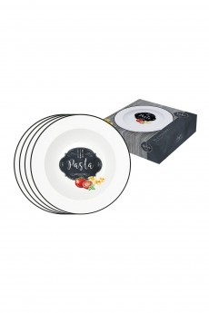 Набор тарелок «Кухня»
