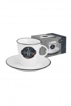 Кофейный набор «Кухня»