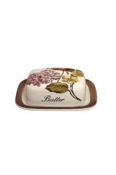 Масленка «Сады Флоренции»