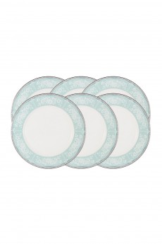 Набор тарелок «Прикосновение»