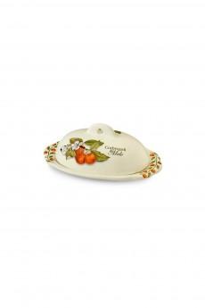 Масленка «Итальянские фрукты»