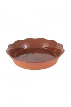 Блюдо для выпечки «Умбра»