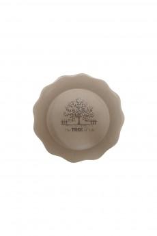 Блюдо для выпечки «Дерево жизни»