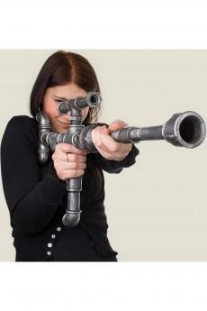 Снайперская винтовка «Наградная»