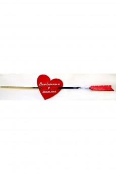 Шампур «Влюбленным в шашлык»