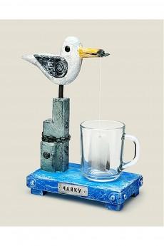 Подставка для чая «На счастье»